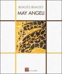 May Angeli