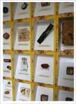 boîtes objets du Magasin Zinzin